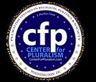 CFP Transparent.png