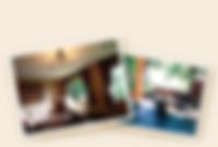 伊豆 マスコミ大注目 バリ風温泉リゾートペア宿泊券 (アンダリゾート伊豆高原)