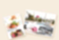 渋谷 天空のレストラン ペアランチご招待券 (ザ・レギャン・トーキョー)