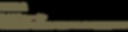 運営会社 株式会社ニュートン 東京都新宿区歌舞伎町2丁目4−10 KDX東新宿ビル7F
