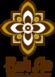 logo_balian.png