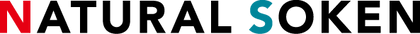 logo_ns.png