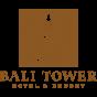 バリタワー