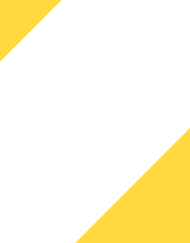 bg01.jpg