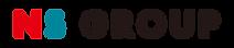 logo_nsgroup.png