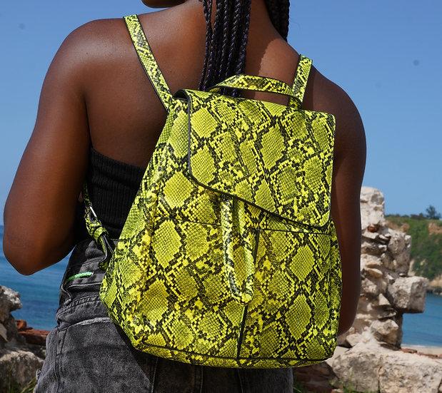 Mel Backpack