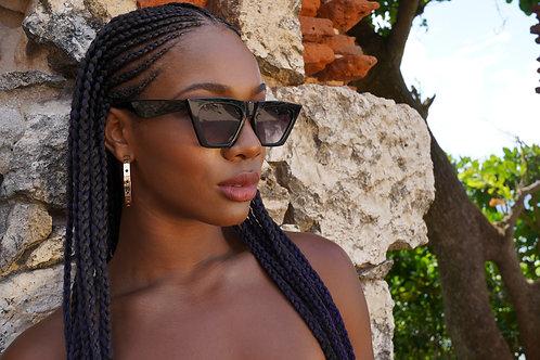 Black Shade Sunglasses