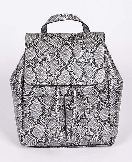 Izek Backpack
