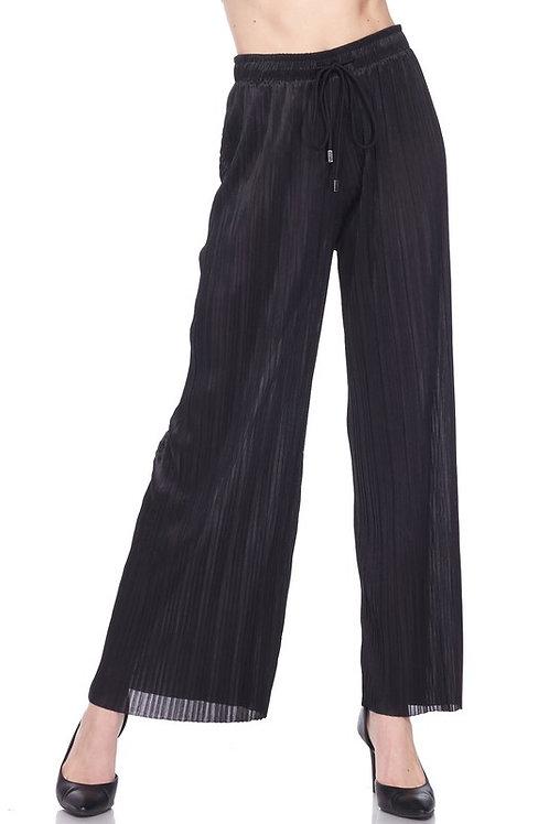 Onix Pleated Pant