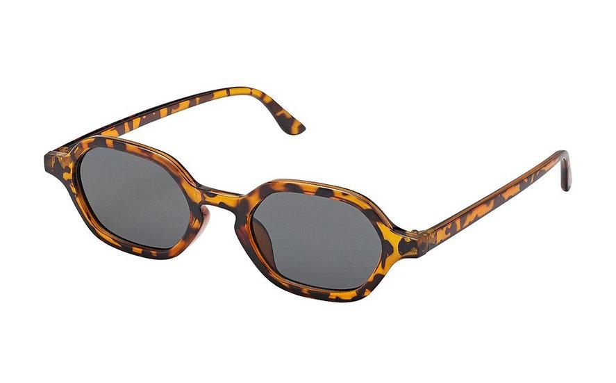 Savage Sunglasses