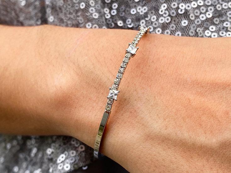 Accent Bracelet