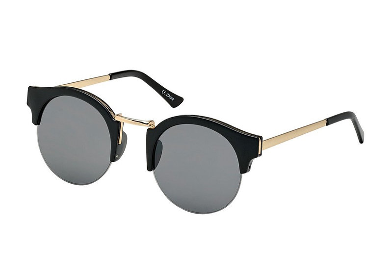 Era Sunglasses