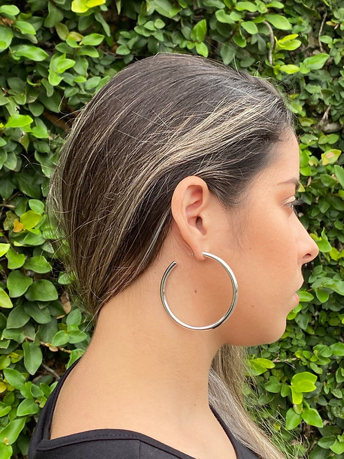 Thick Hoops