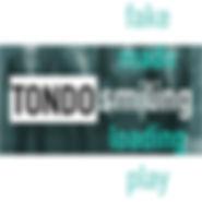 TONDOsmiling_16.jpg