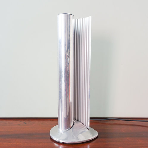 Penombra Table Lamp by Antoni Flores for Sargot, 1980's
