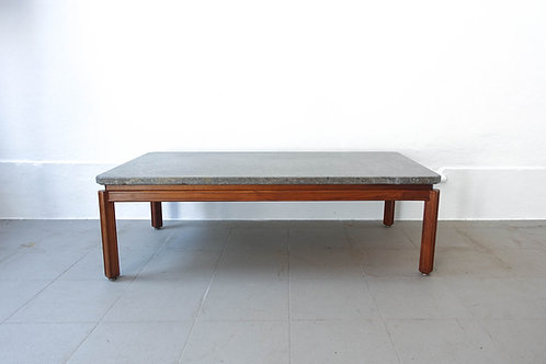 Coffee Table by José Espinho for Estoril Sol Hotel,  Model Export, 1970's