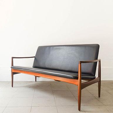 Brasil Sofa, by José Espinho for Olaio, 1960's