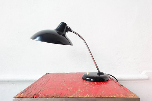 Kaiser Idell Model 6786 Desk Lamp