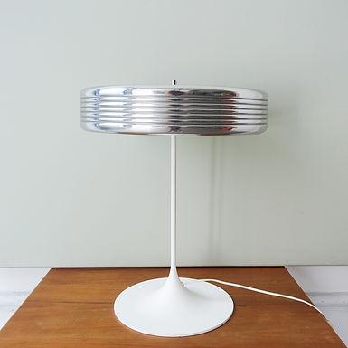 Honsel Table Lamp, 1970's