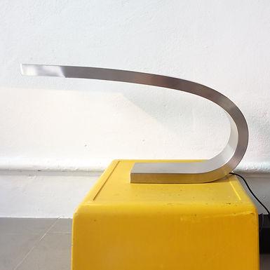 Carpyen Table lamp by Carlos M. Serra
