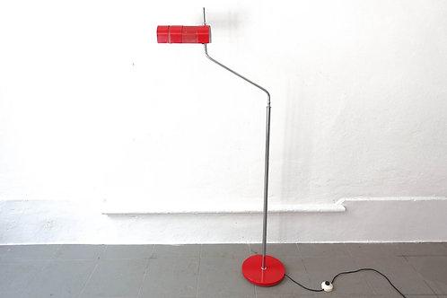 Fase Madrid model TEIDE Floor Version by Gabriel Teixido, 1974