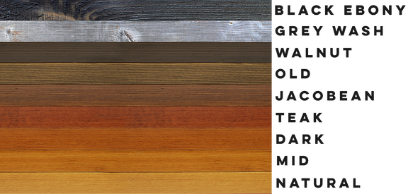 WOOD STAIN COLOUR TEXT.png