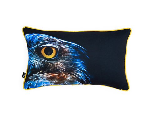 ELECTRIC OWL