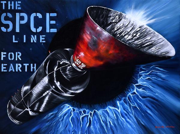 The_SPCE_Line.jpg