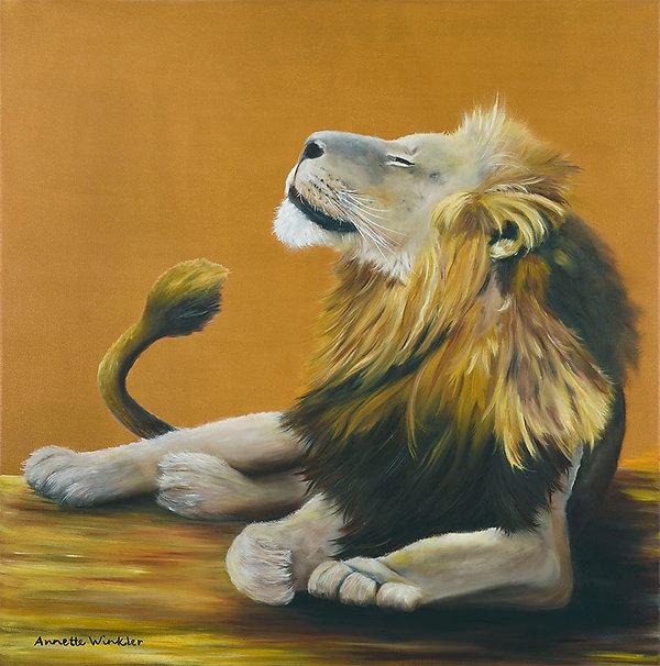 Lion_Web.jpg