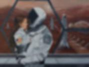 10397 Starman child.jpg