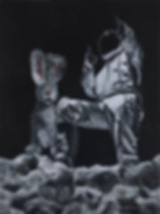 Starman_And_Bunny_Web.jpg