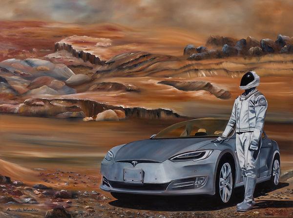 10396 Starman Mars (1).jpg