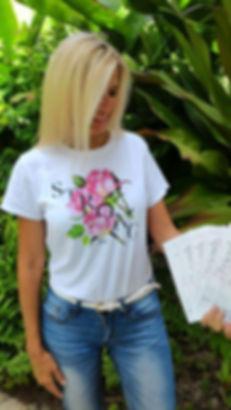 tshirt 3 (1).jpg