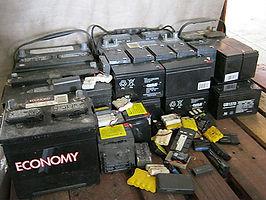batteries.jpg