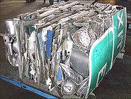 aluminumsheet.jpg