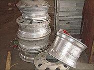 alumwheels.jpg