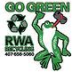 GoGreen_Logo_070516_4C.jpg