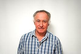 Pascal Ferchaud 2020