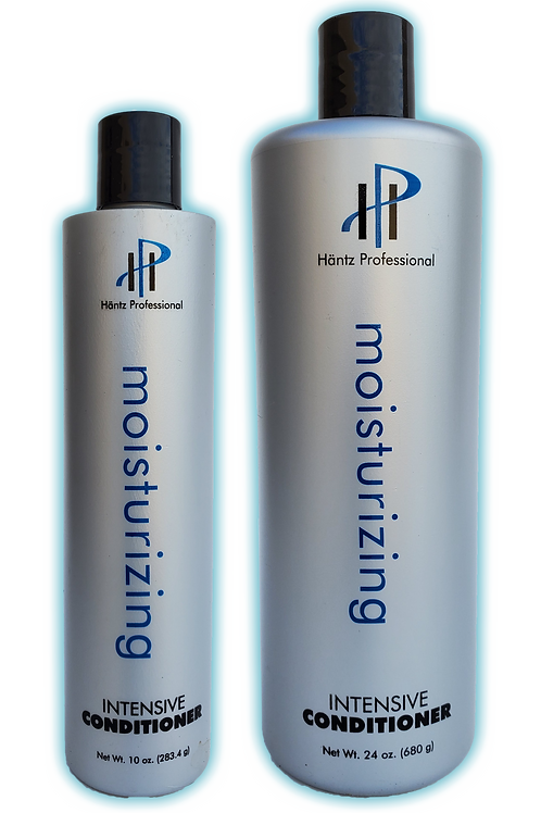 Intensive Moisturizing Conditioner