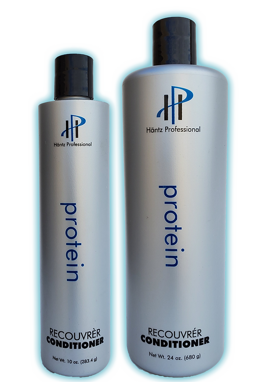 Recouvrer Protein Conditioner