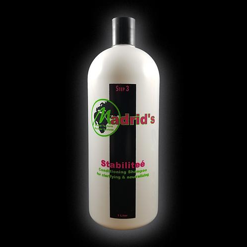 Stabilitee Shampoo