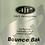 Thumbnail: Bounce Bak