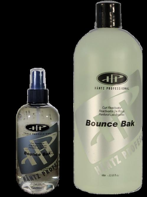 Bounce Bak