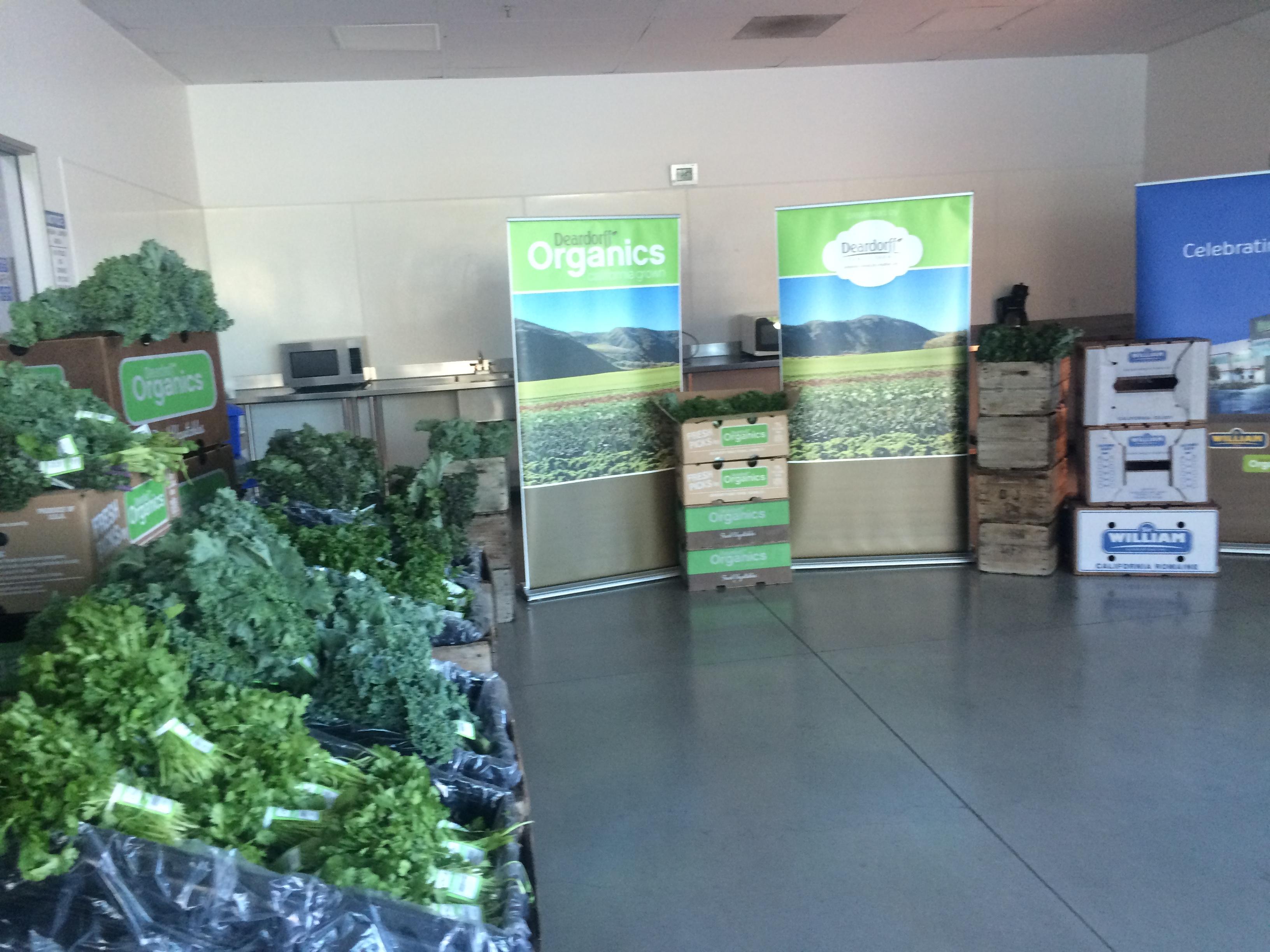 Ventura County Farm Day