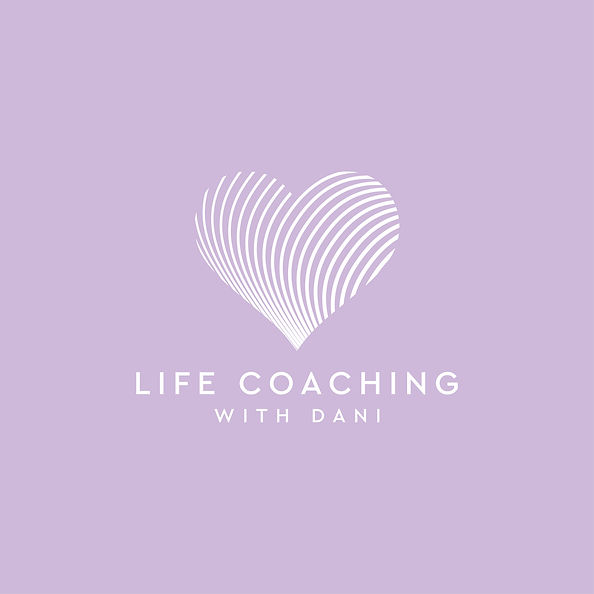 0031_Dani the Life Coach-03.jpg