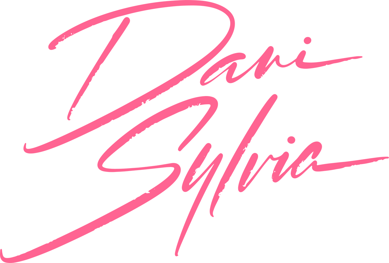 Dani-Sylvia-pink-high-res-trimmed.png