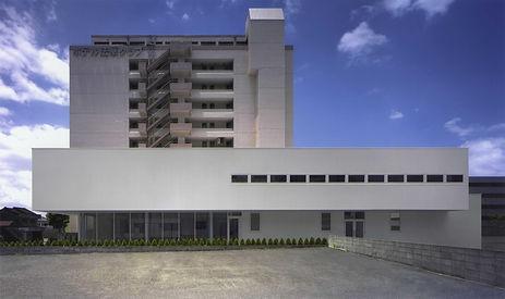 医院写真2.jpg