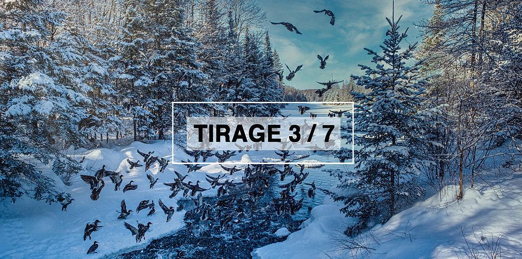 TIRAGE.jpg