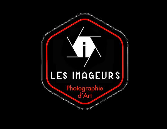LogoHautCoulLesImageursSEULpsd copie.png