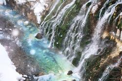 Bule River